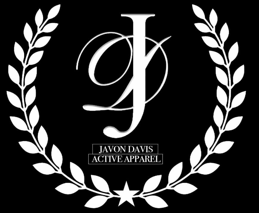 Javon Active Apparel